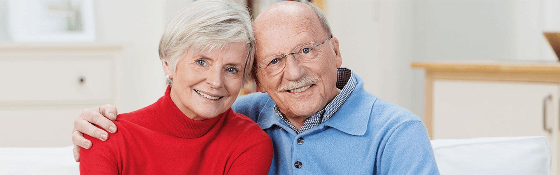 Header Bild Top-Angebote für Senioren
