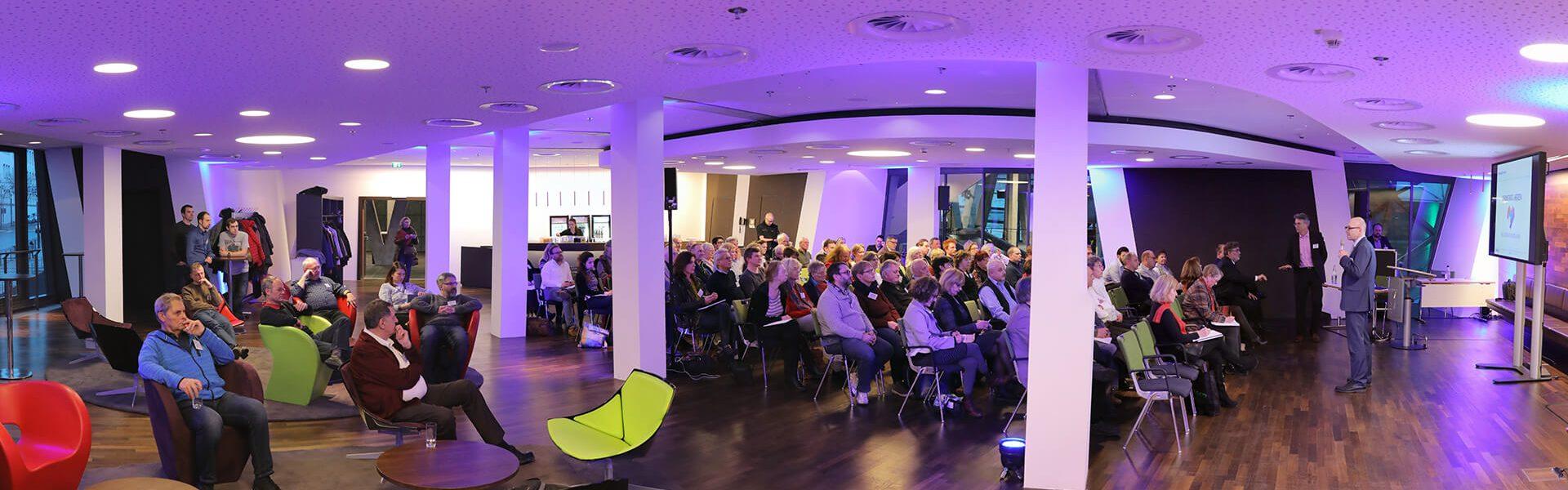 Header Bild Runder Tisch Vereine am 2.11.2021