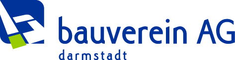 bauverein AG Logo