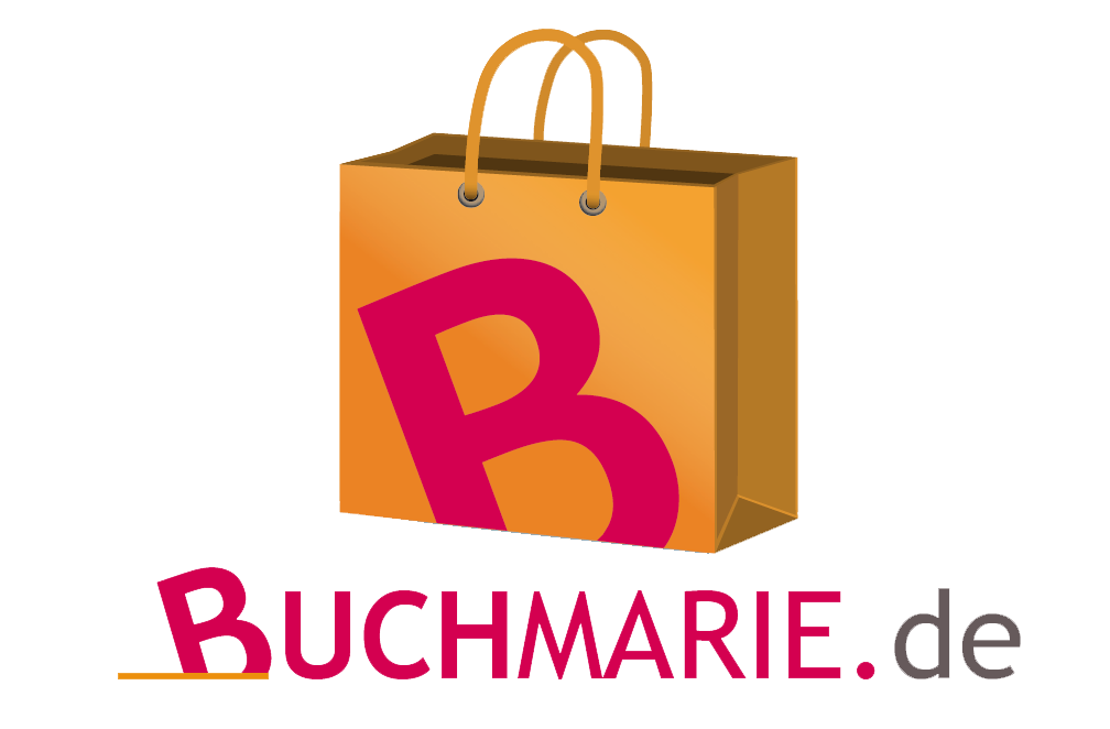 Buchmarie Outlet