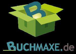 Buchmaxe