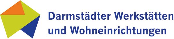 Eigenbetrieb Darmstädter Werkstätten und Wohneinrichtungen Logo