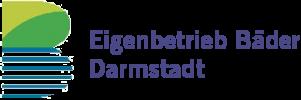 Eigenbetrieb Bäder Logo