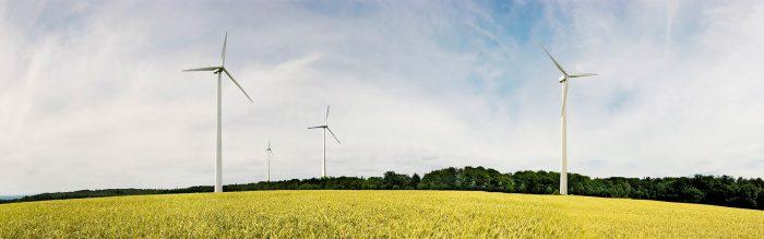 ENTEGA zweitgrößter Ökostromanbieter Deutschlands