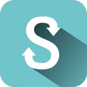 SWAPPER – Die Matching Tauschbörse