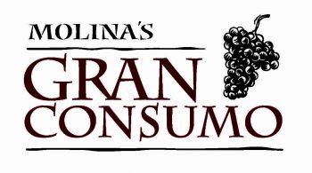 Molina's GranConsumo