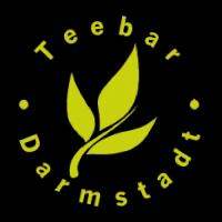 Teebar