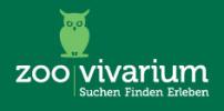 Zoo Vivarium Logo