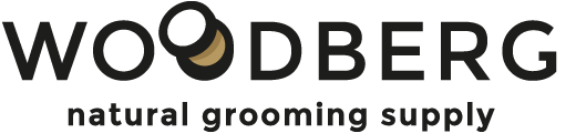WOODBERG