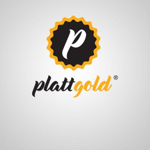 plattgold: 20% Gutschein