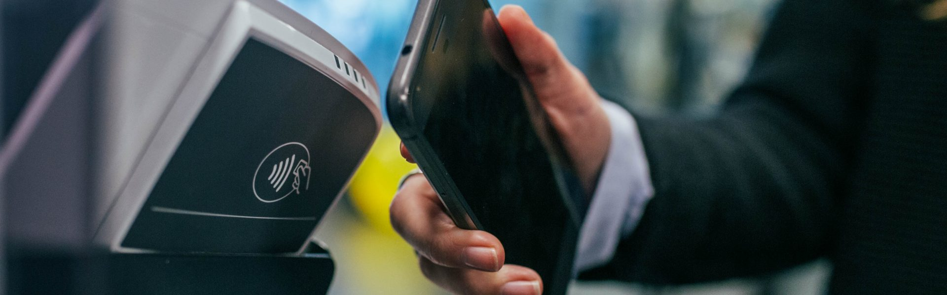 Header Bild Digital Bezahlen? Ja – sicher.