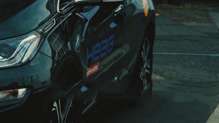 HEAG book-n-drive Carsharing GmbH erweitert Angebot