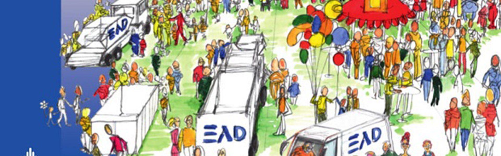 Header Bild 21. Umwelt- und Familientag