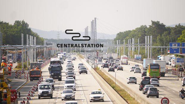 Wissenschaftstag – Energie für die Zukunft: Das Projekt E-Highway
