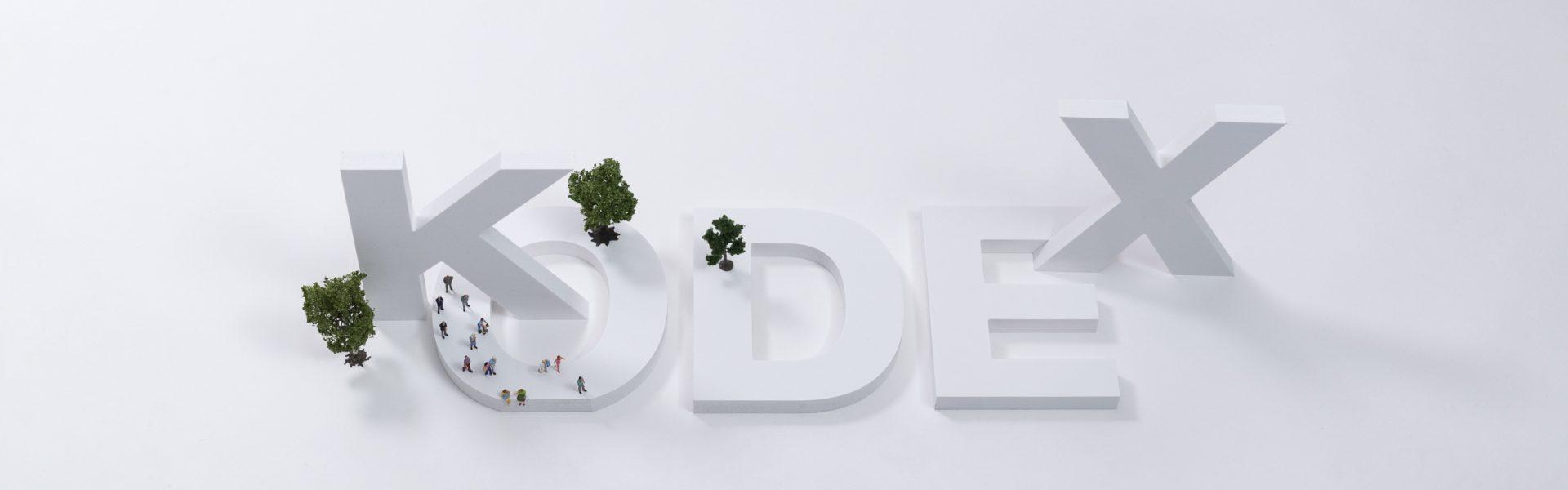 Header Bild Aktualisierter Darmstädter Beteiligungskodex vorgestellt