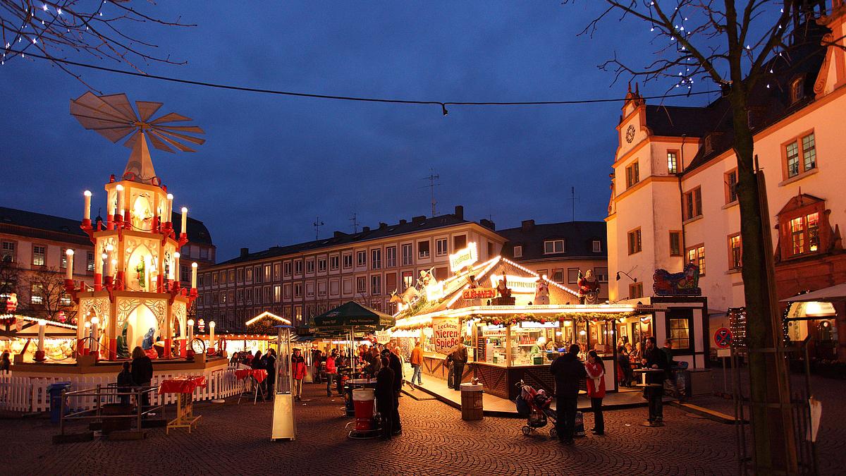 Header BildDarmstadt im Herzen – Das Stadtwirtschaftsportal