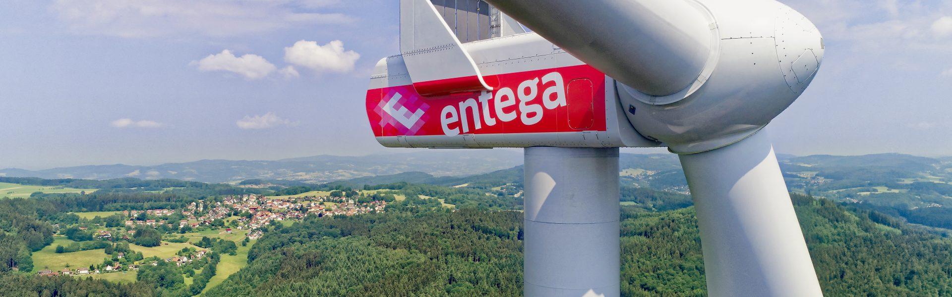 Header Bild ENTEGA und Viessmann begründen Partnerschaft für das Stromgeschäft