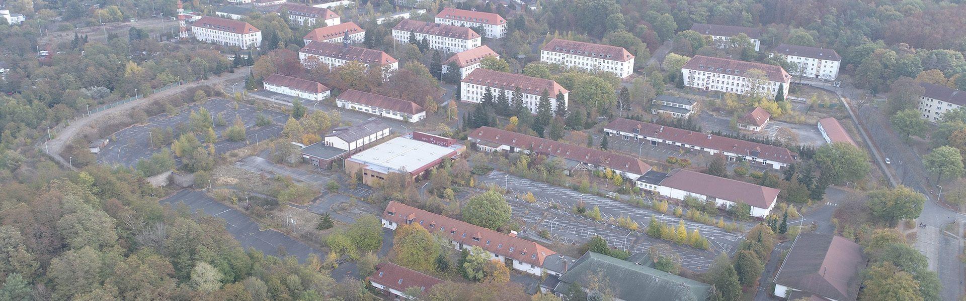 Header Bild bauverein AG und BImA unterzeichnen Vertrag zum Ankauf des Cambrai-Fritsch-/Jefferson-Areals