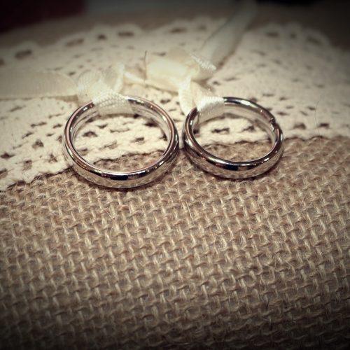 Juwelier Münzer: Beratungstermin für Trauringe online vereinbaren