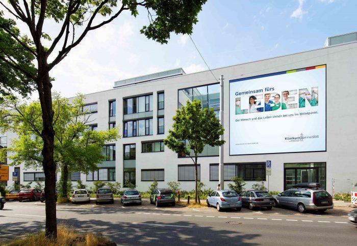 Neueröffnung Instituts-Ambulanz für Leber- und Infektionskrankheiten