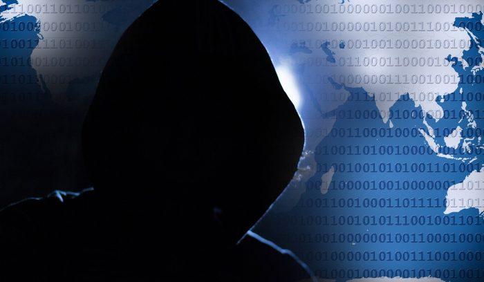 Angreifer aus dem Netz entlarven