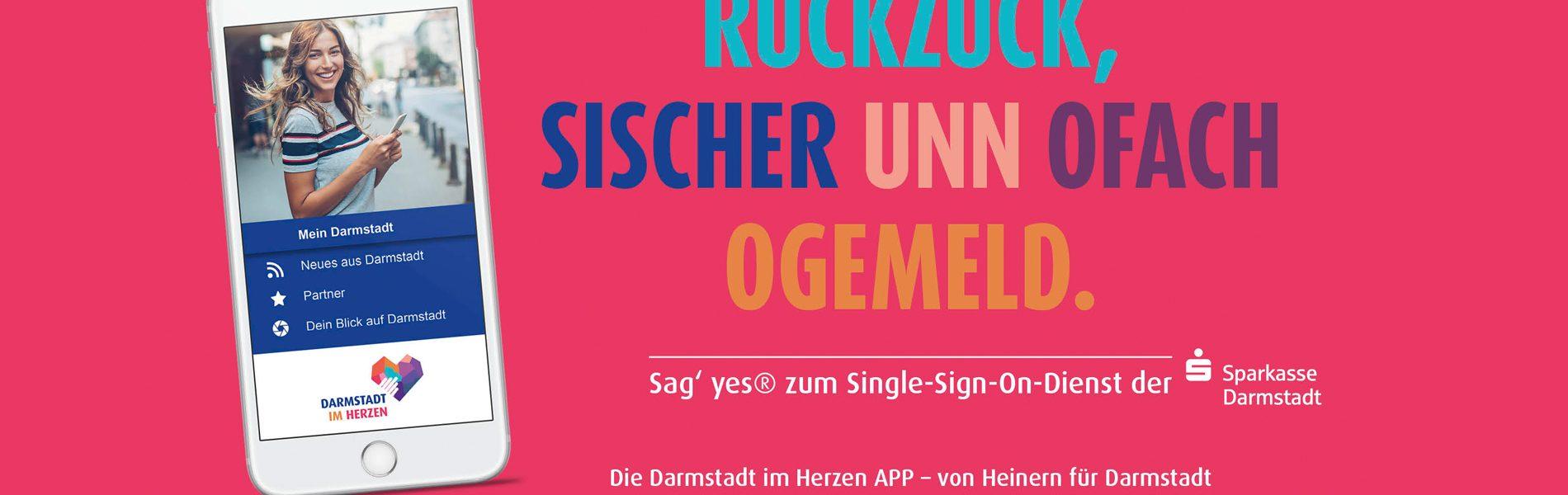 Header Bild Darmstadt im Herzen App