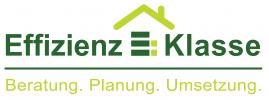 Effizienz:Klasse GmbH Logo