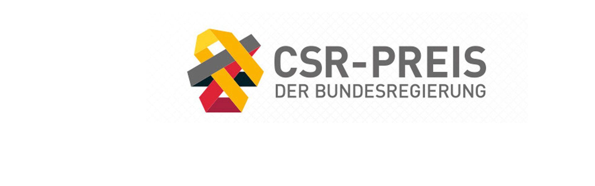 Header Bild HEAG gewinnt CSR-Preis der Bundesregierung!