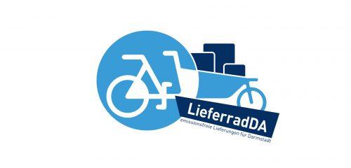 LieferradDA – Diese Einzelhändler/innen sind dabei: