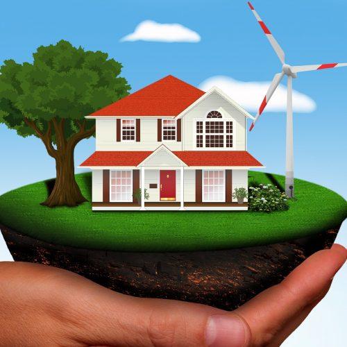 Effizienz:Klasse: kostenlose Energieberatung*