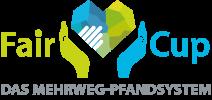 HEAG FairCup GmbH Logo