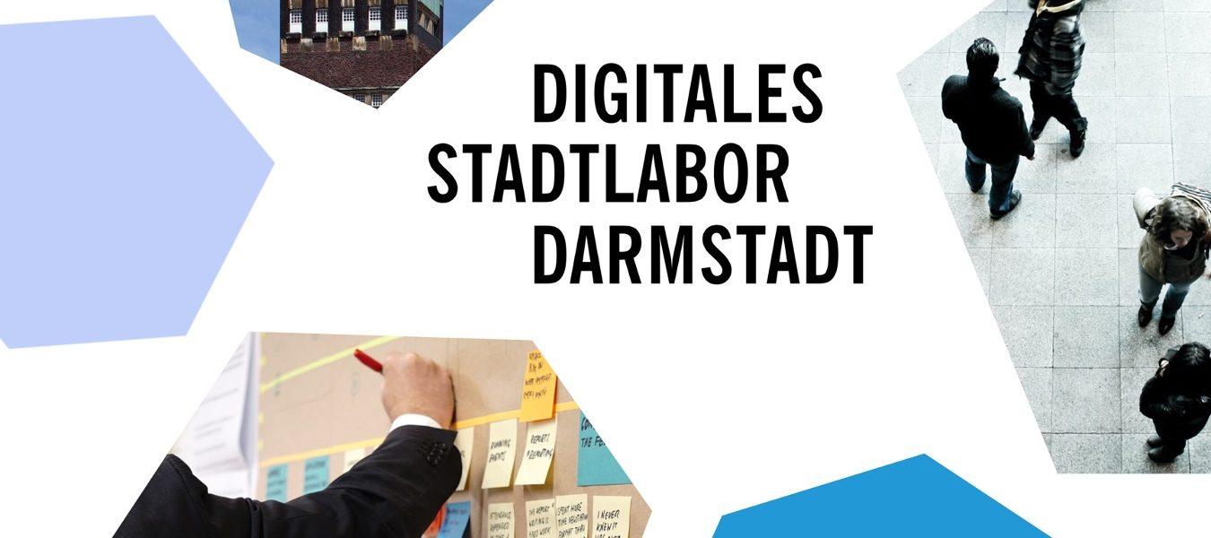 Header Bild Das Digitale Stadtlabor der Digitalstadt Darmstadt startet
