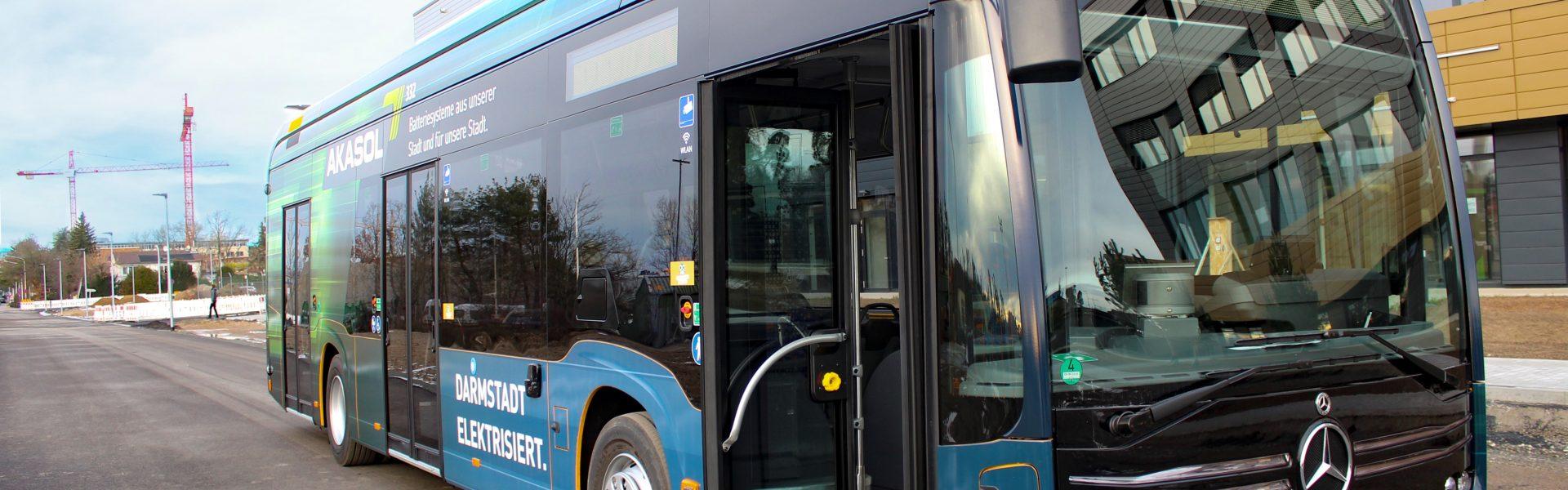 Header Bild Gemeinsam für die Verkehrswende in Darmstadt