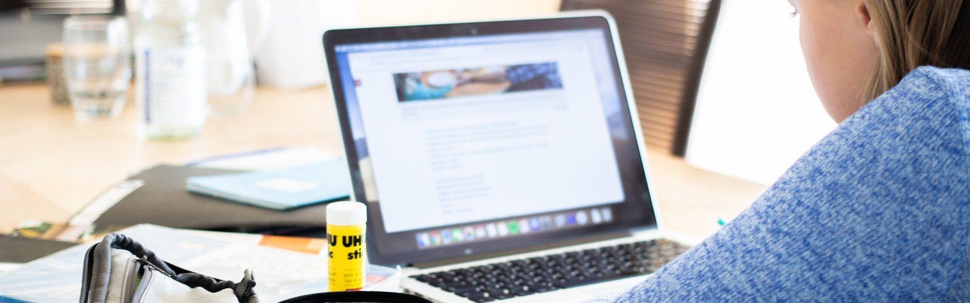 Header Bild Im Web-Videokonferenzsystem BigBlueButton arbeiten bis zu 6000 Schüler*innen zeitgleich