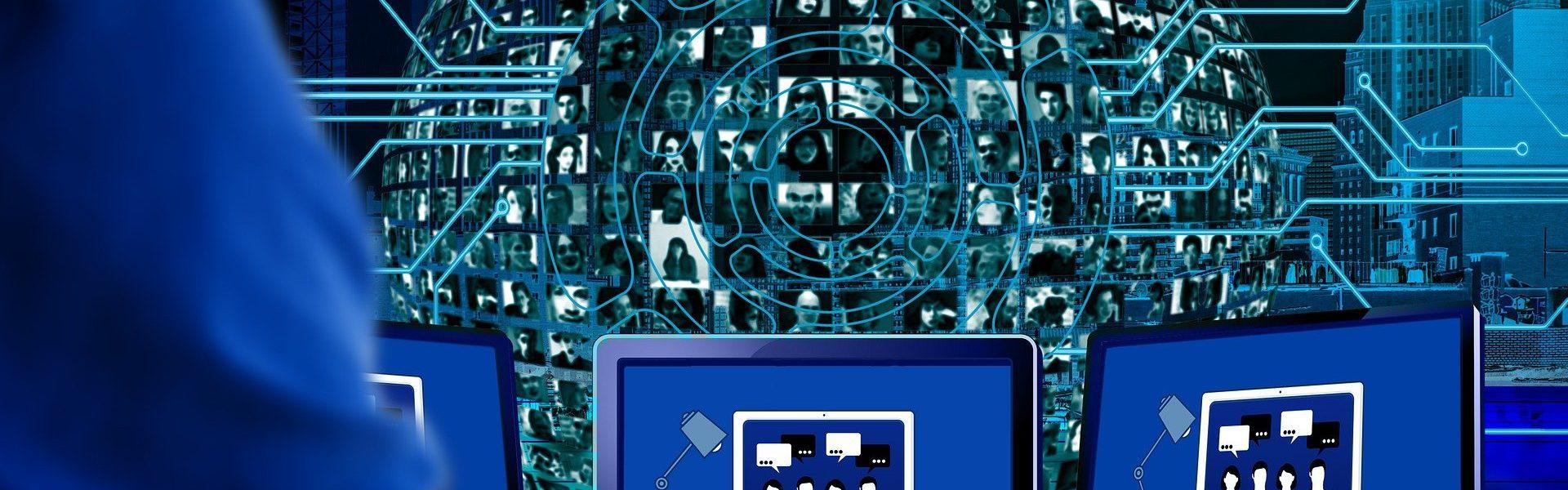 Header Bild Datenplattform der Digitalstadt Darmstadt öffentlich verfügbar