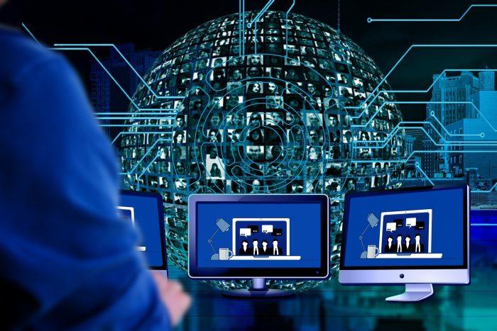 Datenplattform der Digitalstadt Darmstadt öffentlich verfügbar