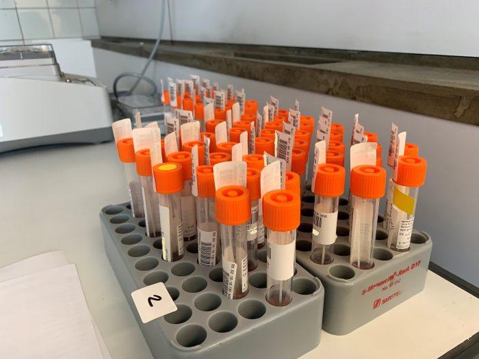 Neue PCR-Cycler – neue Herausforderungen