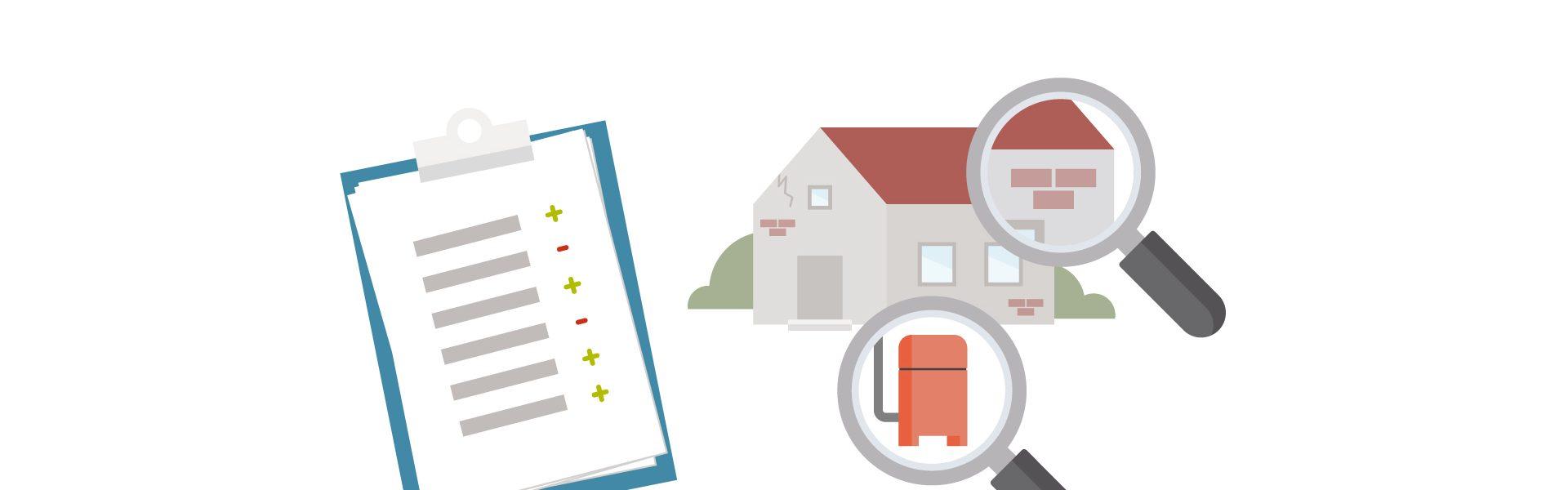Header Bild Effizienz:Klasse bietet den Modernisierungs-Check ISFP