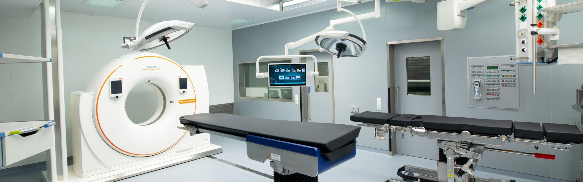 Header Bild Klinikum Darmstadt ist Digital Champion