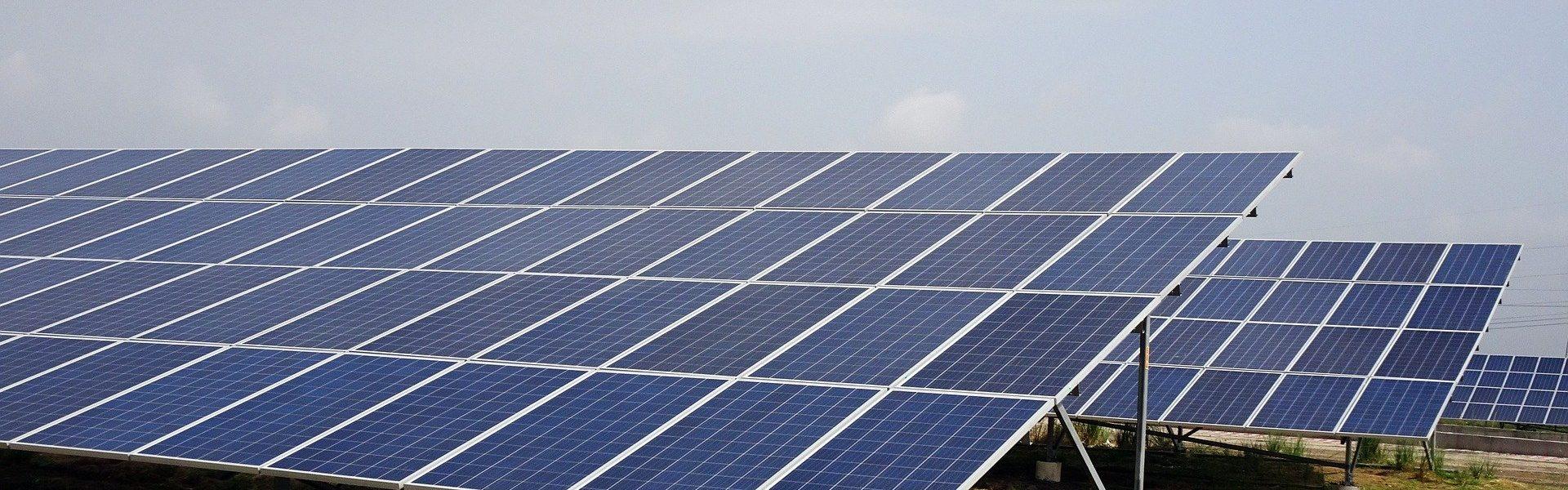 Header Bild Tag der erneuerbaren Energien am 24. April