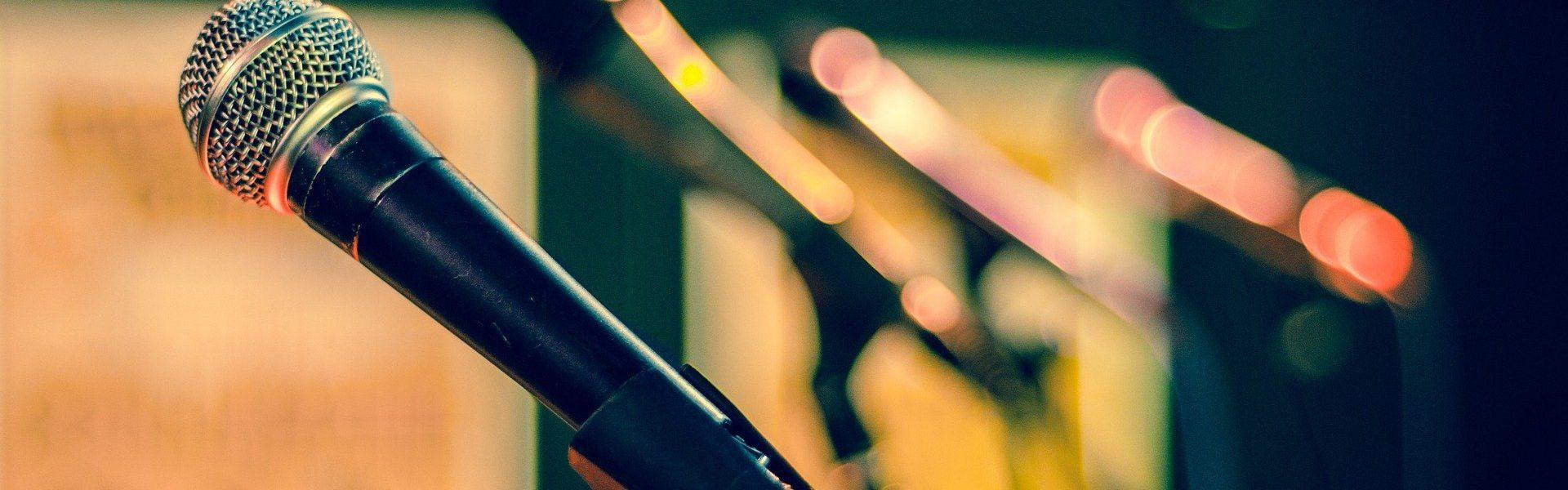 Header Bild Digital musizieren