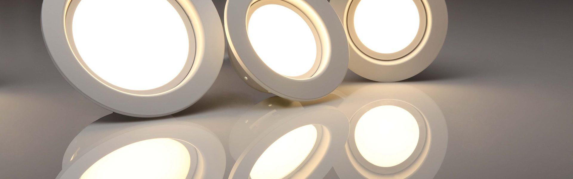 Header Bild ENTEGA modernisiert Beleuchtung in den vier Bauverein-Tiefgaragen