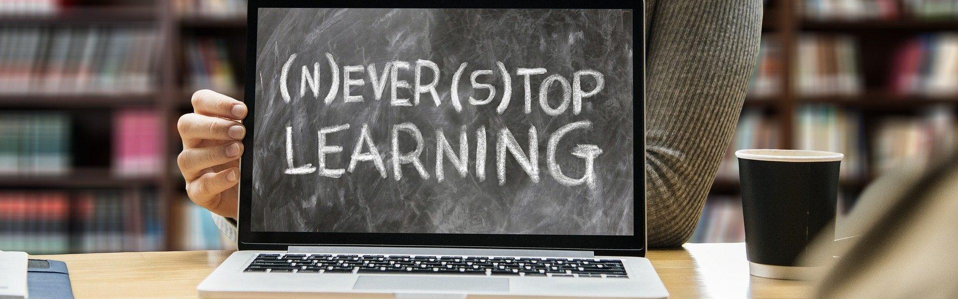 Header Bild Der Digitale Bildungswegweiser