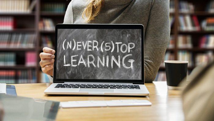Der Digitale Bildungswegweiser